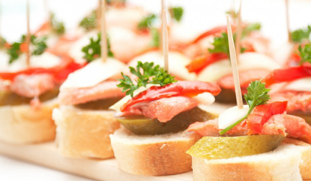 рецепты блюд по диете 5 с фото