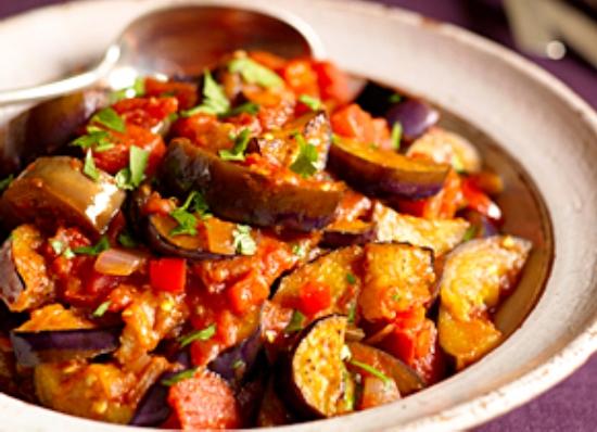 икра из кабачков и баклажанов рецепт с фото пошагово
